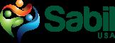Sabil USA